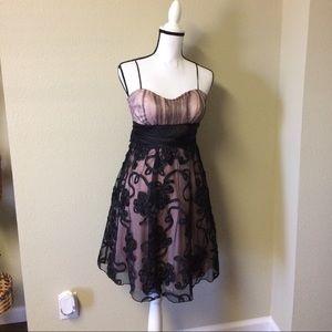Small pretty dress